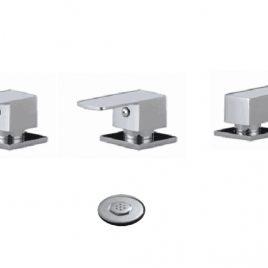 Set Bidet «Faucet»