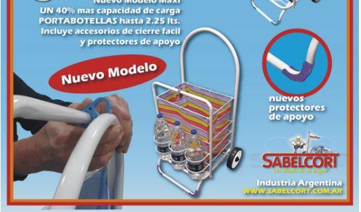 Panamá prohíbe bolsas plásticas
