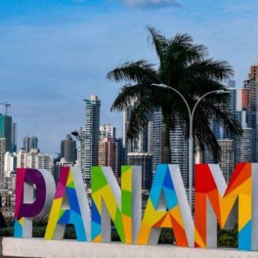 Hub logístico para alimentos en Panamá
